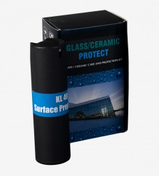 GLASS PROTECT
