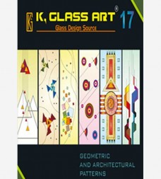 VOL -17 GEOMETRIC AND ARCHITECTURAL PATTERNS